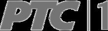 RTS1 logo.png
