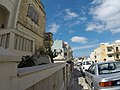 Rabat, Malta - panoramio (364).jpg