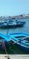 Rabat.PNG