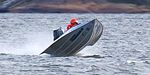 Racing boat 30 2012.jpg