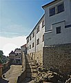 Radeberg-Schlosshof-2.jpg