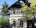 Villa Gradsteg 44