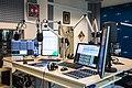 Radio Maria Studio in Adliswil.jpg