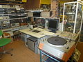 Radiomuseet, Göteborg 12.JPG