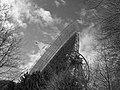 Radioteleskop Effelsberg 2010 iii.jpg