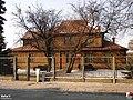 Radom, Diecezjalne Studium Organistowskie w Radomiu - fotopolska.eu (281008).jpg