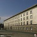 Radom, Urząd Miasta - fotopolska.eu (306582).jpg