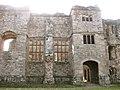 Raglan Castle, Monmouthshire 31.JPG