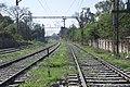 Railroads (155390031).jpeg