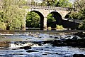 Railway bridge over the Allan Water at Dunblane.jpg