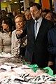 Rajoy en Avilés.jpg