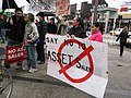 Rally Against Asset Sales, Palmerston North, 14 July 2012 03.JPG
