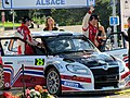 Rally Alsace France, World Title 2010 (5051281061).jpg
