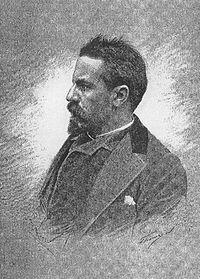 Ramon Picó i Campamar.JPG
