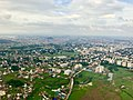 Ranchi city from 6E-6325 DEL-IXR 6.jpg