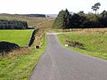 Range Road - geograph.org.uk - 1520548.jpg