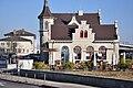 Rapperswil - Bahnhof - Seedamm 2010-06-11 20-11-06.JPG