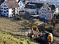 Rapperswil - Haus Schlossberg - Lindenhof IMG 3954 ShiftN.jpg