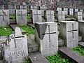 Rasų kapinės (4).jpg