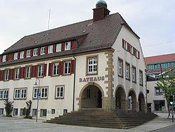Rathaus-holzgerlingen.jpg