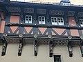 Rathaus Wernigerode 2019-09-21 3.jpg