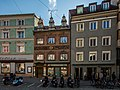 Rathausstrasse 7, Bregenz.JPG
