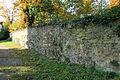 Ratingen-Mauer Oberdorf-A141.JPG