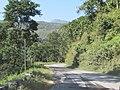Ravangla, Sikkim by Masum Ibn Musa (194).jpg