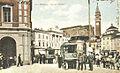 Razglednica Pirana 1911 (2).jpg