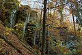 Rešovské vodopády na podzim 09.jpg