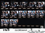 Reagan Contact Sheet C18479.jpg