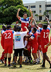 Reagan soccer team wins RIMPAC tournament 140702-N-ON707-139.jpg