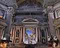 Reale Cappella del Tesoro di San Gennaro. 1039.JPG