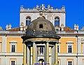 Reale tenuta di Carditello - 37761137211.jpg