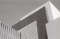 Rear view of Hall of Records.png