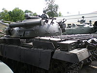 Rear view of a T-55AMB 2.jpg