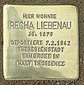 Recha Liebenau.jpg