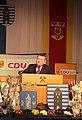 Recke CDU Politischer Aschermittwoch 2014 Hermann Groehe 10.jpg