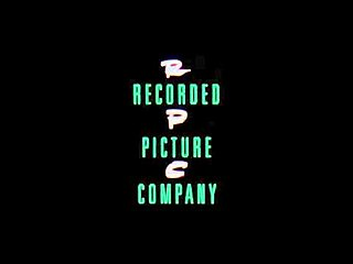 Recorded Picture Company British film-production company