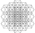 Rectified cubic honeycomb-4b.png