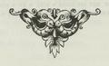 Recueil général des sotties, éd. Picot, tome I, page 218.png