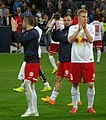 Red Bull Salzburg gegen Admira Wacker Mödling 25.JPG