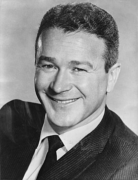 Red Buttons - 1959.jpg
