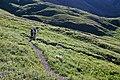 Red Cloud Peak WSA (9473378954).jpg