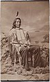 Red Cloud by John K Hillers circa 1880.jpg