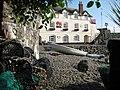 Red Lion Hotel, Clovelly - geograph.org.uk - 1361182.jpg