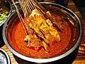 Red Oil Bobo-Chicken.jpg