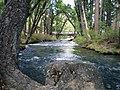Redding, CA, USA - panoramio (9).jpg