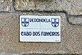 Redondela. Rúa Cabo dos Fumeiros.jpg