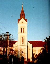 Református templom, Nagyecsed.jpg